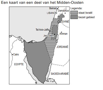 kaartisrael