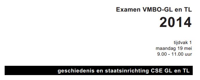 examen2013_1
