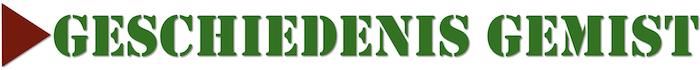 Geschiedenis Gemist logo NIEUW.001 kopie 4
